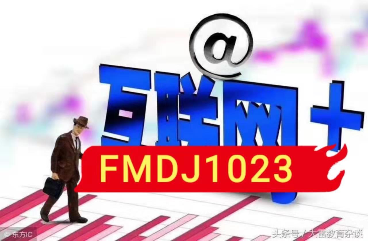e444a5066e66808eb1d1400bb97e722.jpg